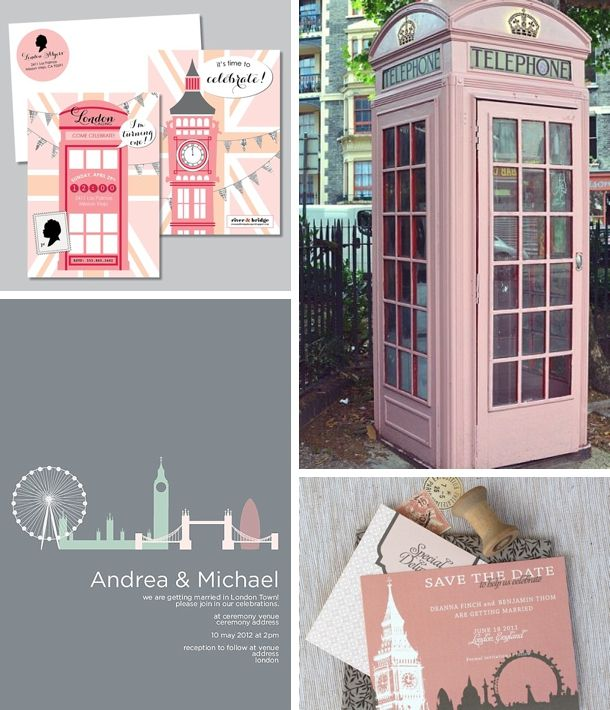 Google Image Result for http://www.southboundbride.com/wp-content/uploads/2012/08/london-themed-hen-party-005.jpg