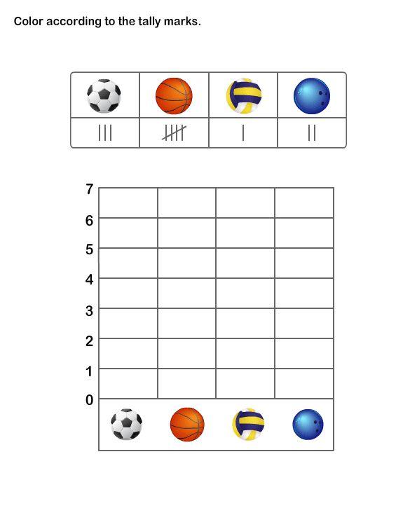 Sports Lessons on Compound Words Worksheet Esl Efl Worksheets Kindergarten
