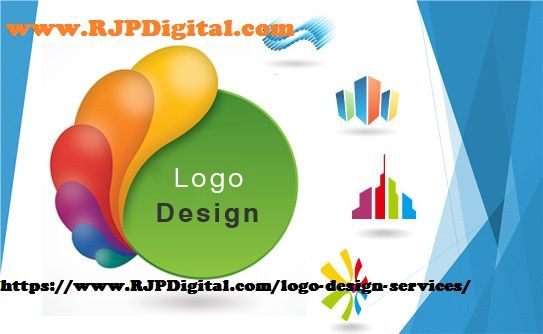 Get a best Logo for your website by well trained graphic designer . We are providing an offer on Logo designing for all cantact us soon.