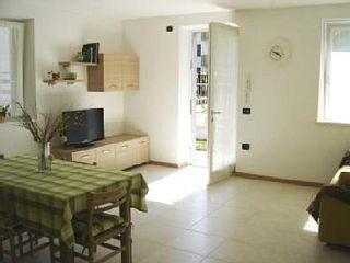 Neue+3zimmer-Wohnung+am+Ledrosee+mit+Garten+Grill+und+Pool+20km+von+Gardasee.+Preis+alles+inbegriffen+++Ferienhaus in Gardasee von @homeaway! #vacation #rental #travel #homeaway