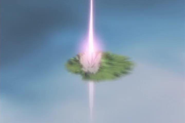 Bleach Episode 253 English Dubbed | Watch cartoons online, Watch anime online, English dub anime