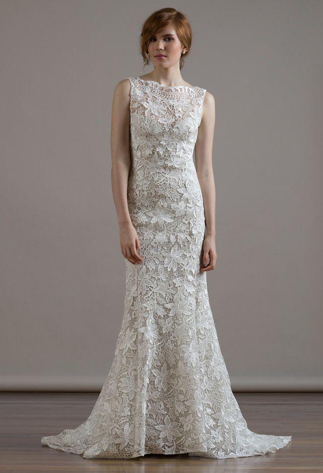 69 best liancarlo images on pinterest wedding frocks for Wedding dress baton rouge