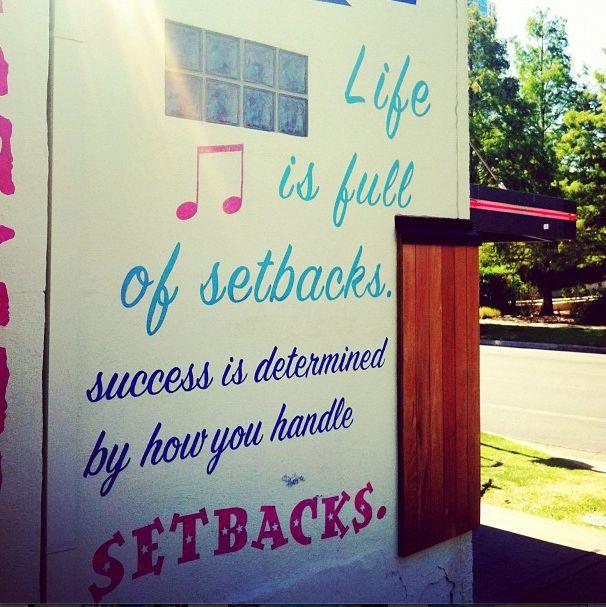 Baylor Street Art Wall: 1000+ Images About Austin Street Art On Pinterest
