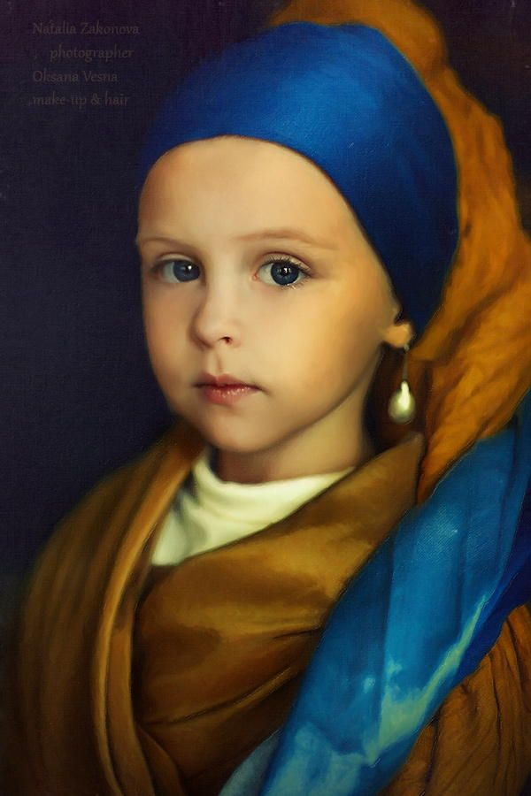 1000 images about natalia zakonova photography on pinterest portrait photographs and kid. Black Bedroom Furniture Sets. Home Design Ideas