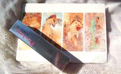 Помада Dior Addict Fluid Stick 373 Rieuse #dior #addict #lipgloss #rieuse  #fluid stick #beautyblogger #makeup