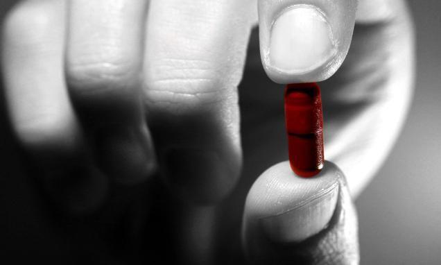 El efecto placebo de la #publicidad y por qué sentimos lo que nos prometen que pasará