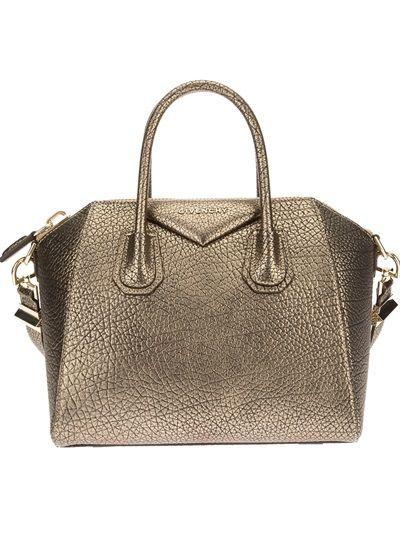 Designerhandbags Givenchy Antigona fd134c19ae417