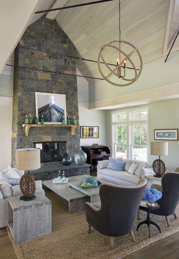 Contemporary Summer Retreat Marthas Vineyard Interior Design 01 1 Kindesign