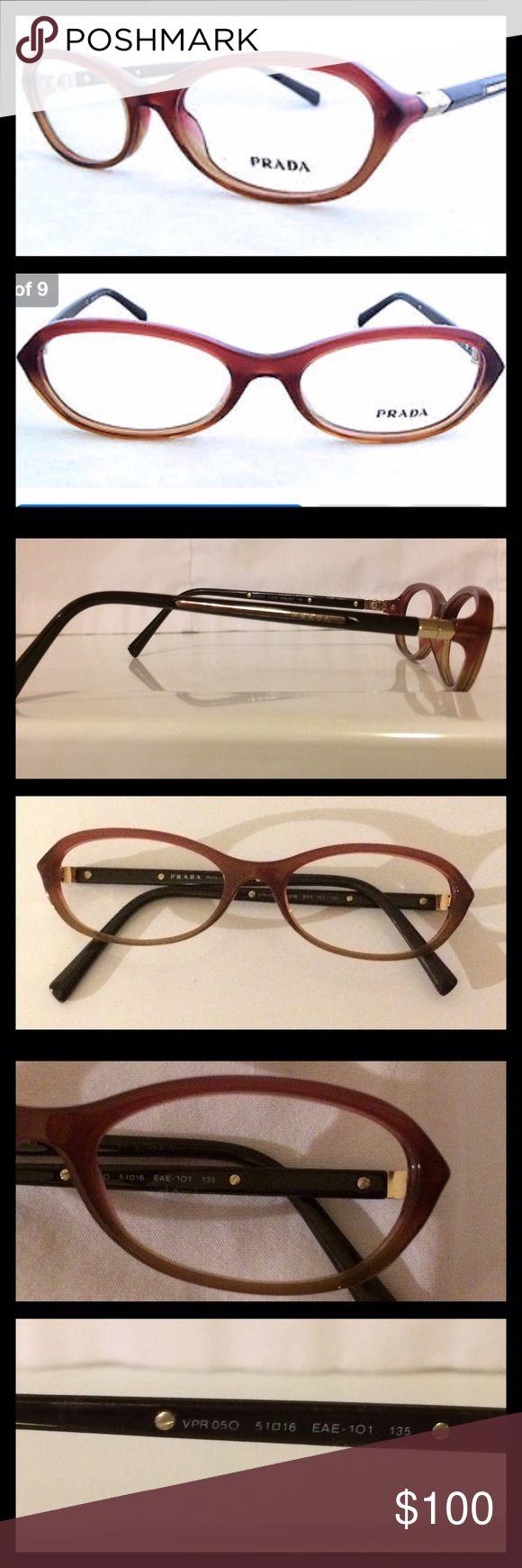 100 besten Specs I expect Bilder auf Pinterest   Brille, Brillen und ...