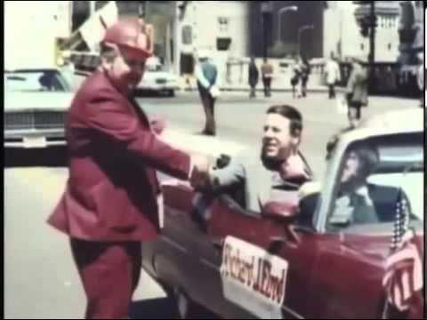 Doc : John Wayne Gacy - Serial Killer Research Documentary - Mind blowing Documentaries - YouTube