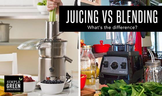 vie Fat, Sick and Nearly Dead, and it's ideal for first-time juicers. It's a centrifugal juicer with an extra-wide 3-inch feeder chute that ...