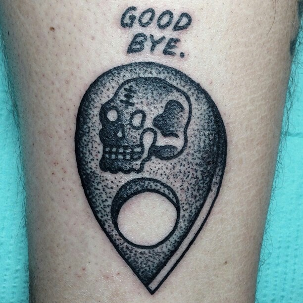 17 best images about ouija tattoos on pinterest ouija mom and awesome tattoos. Black Bedroom Furniture Sets. Home Design Ideas