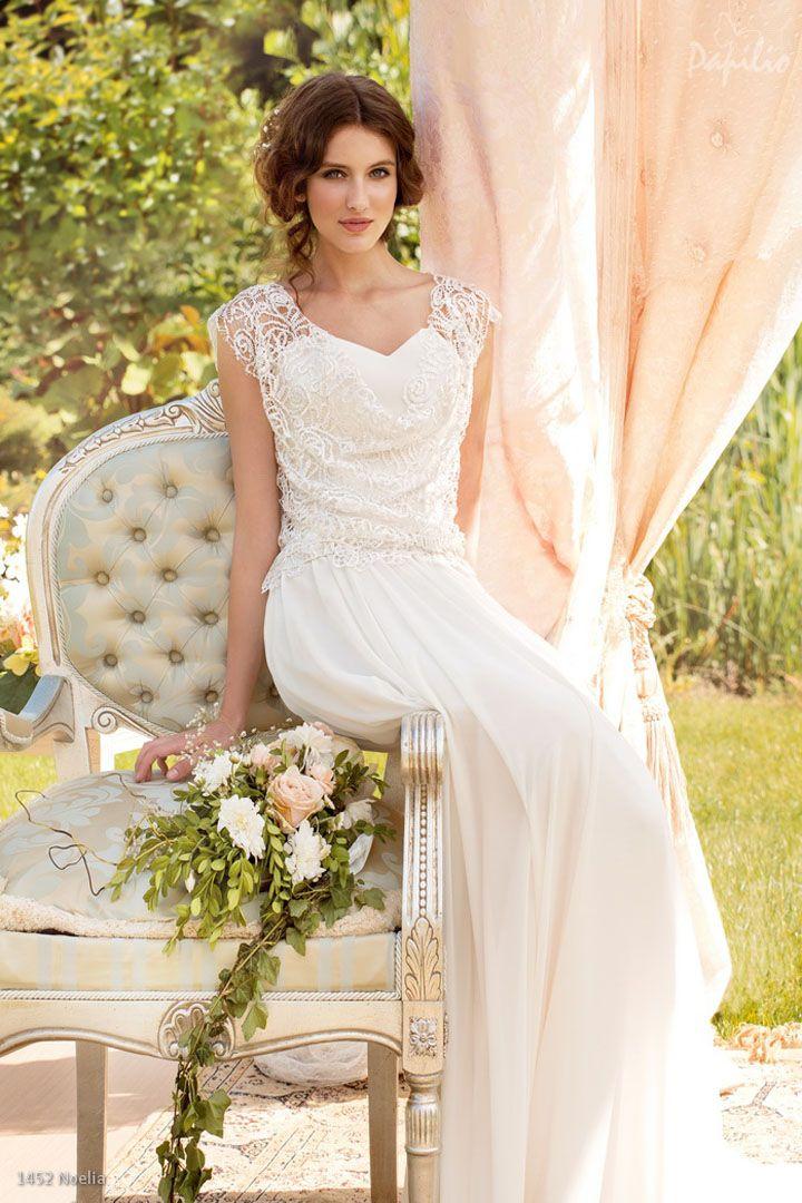платья из сетки с бисером - Поиск в Google