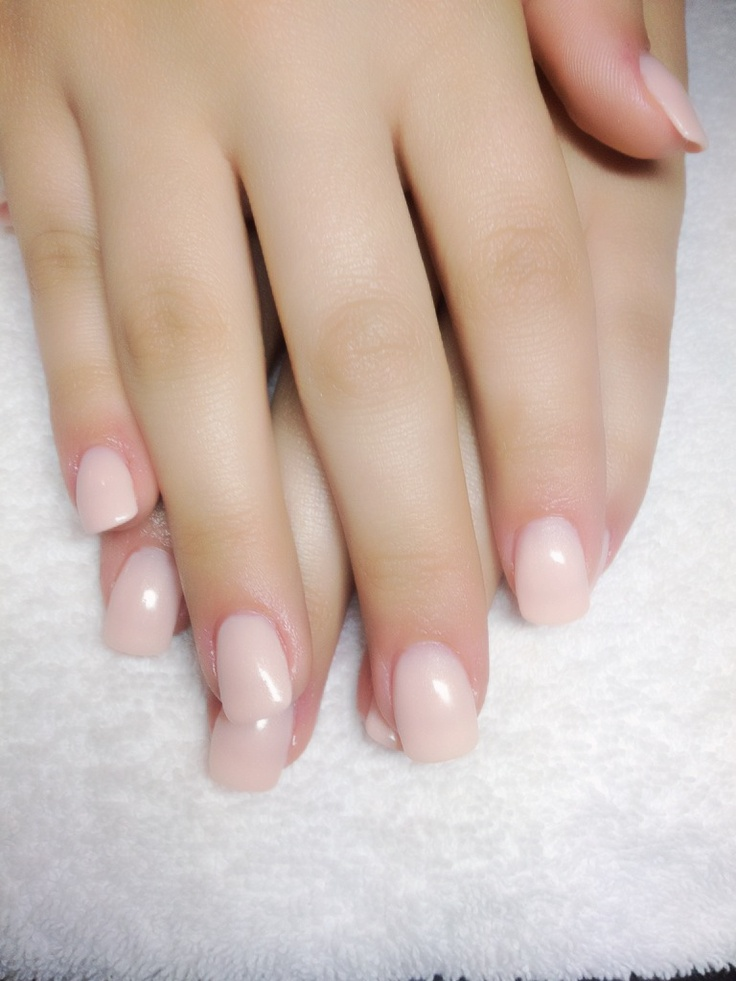 91 best nails images on Pinterest | Nail scissors, Pretty nails and ...