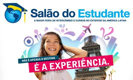 Promoções e possibilidades diferenciadas para o brasileiro colocar o pé na estrada