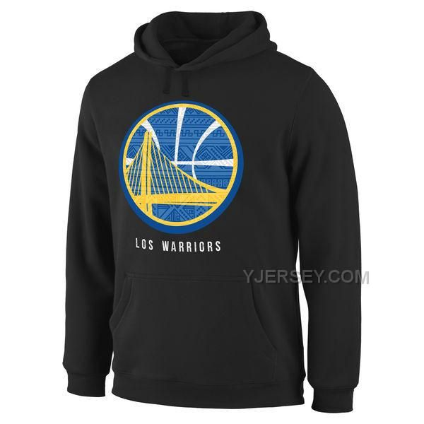http://www.yjersey.com/golden-state-warriors-pullover-hoodie-black02.html Only$52.00 GOLDEN STATE #WARRIORS PULLOVER HOODIE BLACK02 Free Shipping!