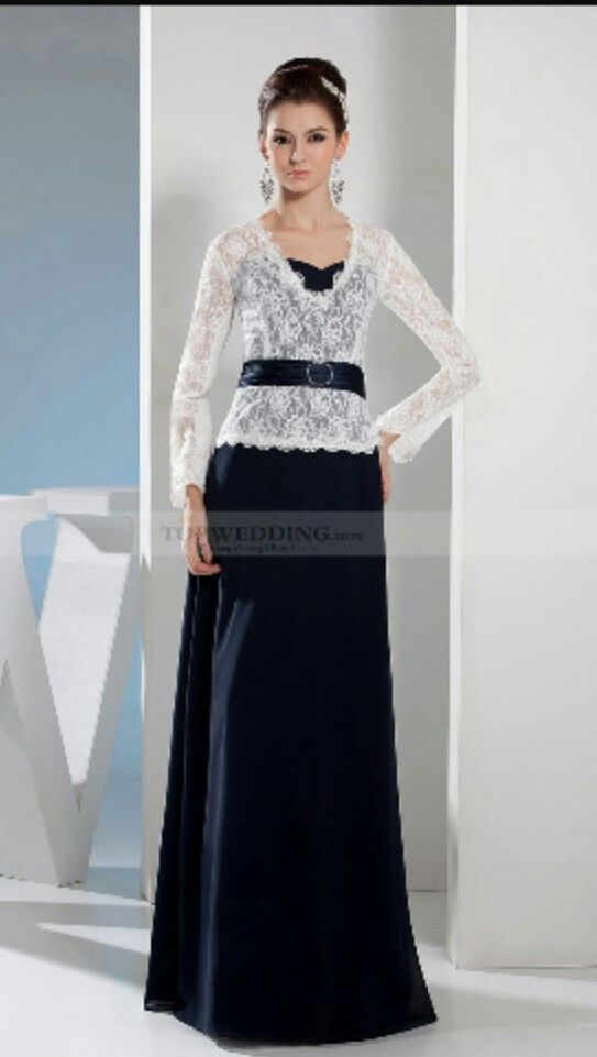 Simple wedding gowns and dresses that can be made into raya outfits.