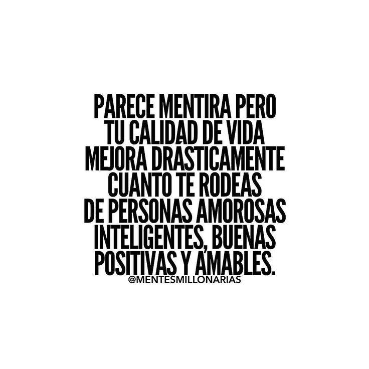 Definitivamente! #frases #exito #motivacion #armonia #felicidad #paz #autoestima #serfeliz #optimismo #love #followme #dejarfluir #happy #quoteoftheday #espiritu #elevacion #mentepositiva #amor #esperanza #buenasvibras #follow #corazon #soul #imaginacion #autocontrol #venezuela #risas #vida #pensamientos #pasion