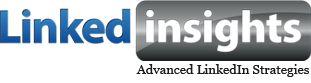 Useful LinkedIn Hack: Identify Your Semi-Anonymous Browser By Screenshot   linkedinsights