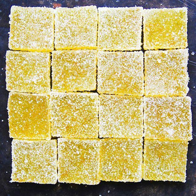 Апельсиновый мармелад. К счастью, появилась свободная минутка разобрать накопившиеся фотографии со сладостями 😇