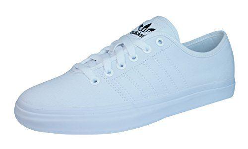 Adidas Adria Low Schuh, Größe Adidas:9 - http://autowerkzeugekaufen.de/adidas/43-5-eu-adria-lo