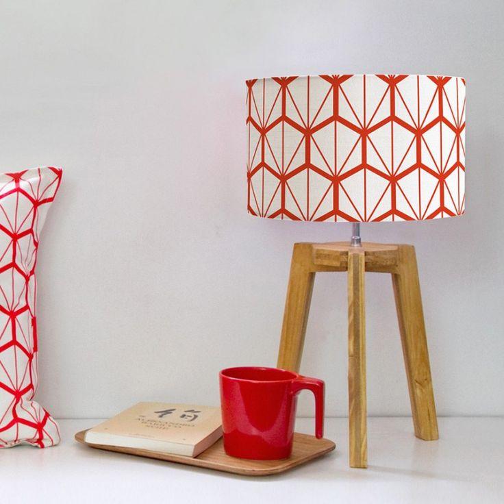 Les 25 meilleures id es concernant refait de lampe sur for Ikea lampe sur pied