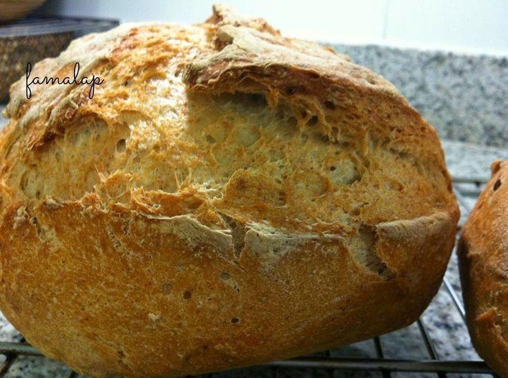 Eres nuevo en el mundo # singluten ?... Se te resiste el pan? .... No dispones de los mil y un ingredientes que últimamente utilizamos p...