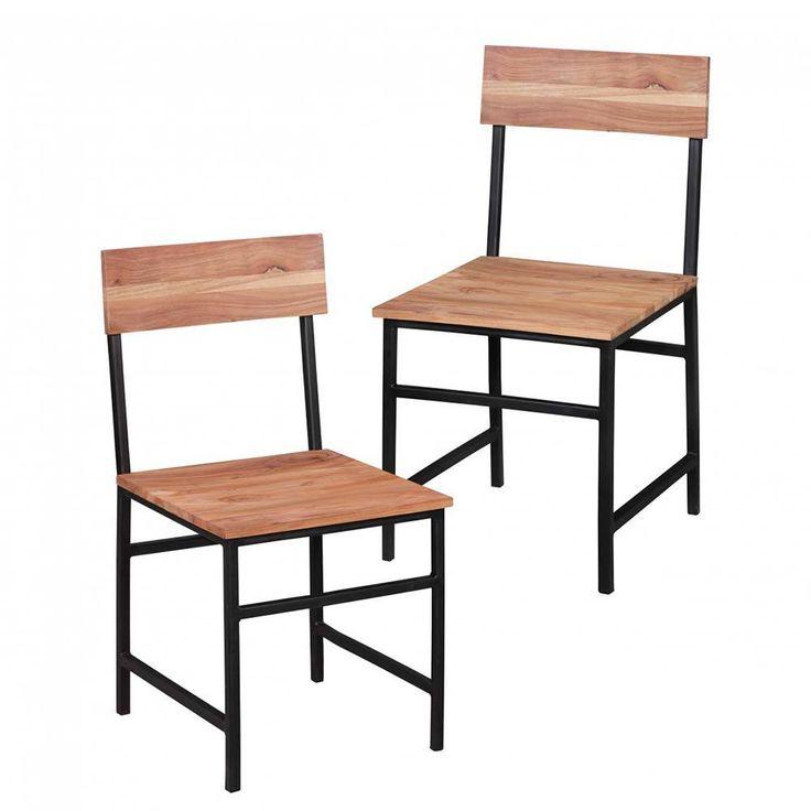 die besten 25 hocker holz ideen auf pinterest ofenrohr hocker b nke und diy tisch. Black Bedroom Furniture Sets. Home Design Ideas