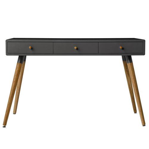 les 25 meilleures id es de la cat gorie console tiroir sur pinterest console 1 tiroir commode. Black Bedroom Furniture Sets. Home Design Ideas