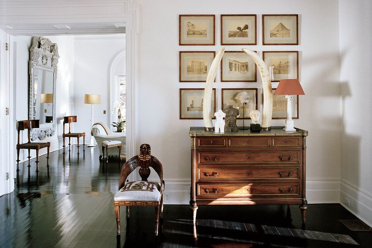 truly one of a kind the home of 1st dibs 39 founder tuxedos antiques