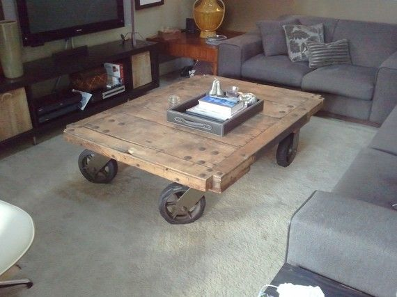 100 Best Images About Log Table On Pinterest Log End Tables Driftwood Coffee Table And Stump