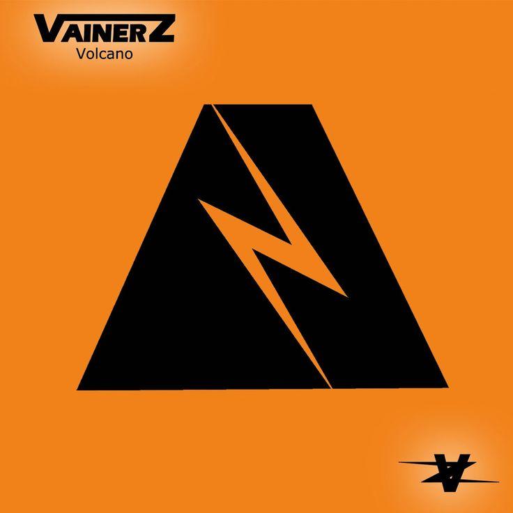 """Vainerz stehen für erstklassigen Synthpop, 5 Jahre nach dem ersten Studioalbum """"Silence"""" melden sich Vainerz mit der Single """"Volcano"""" zurück. Das neue Studioalbum Nummer zwei ist in der Pipeline.   #RGK #Synth-Pop #Vainerz"""