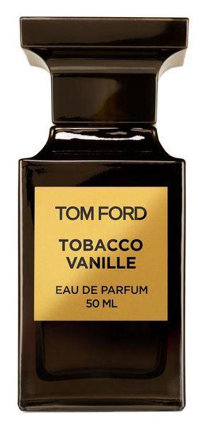 Tobacco Vanille - Tom Ford, Tom Ford - Tobacco Vanille (Eau de Parfum)