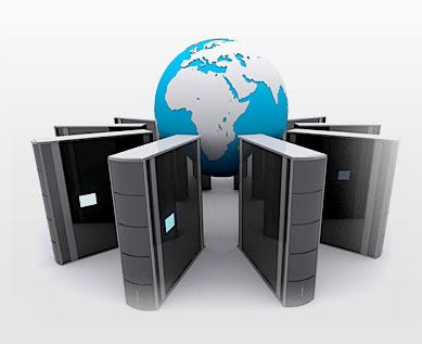 A virtual private server (VPS) is a physical server that has been divided (using software) into several virtual machines, each acting as an independent dedicated server. Try out our service today at www.cyberhostpro.com
