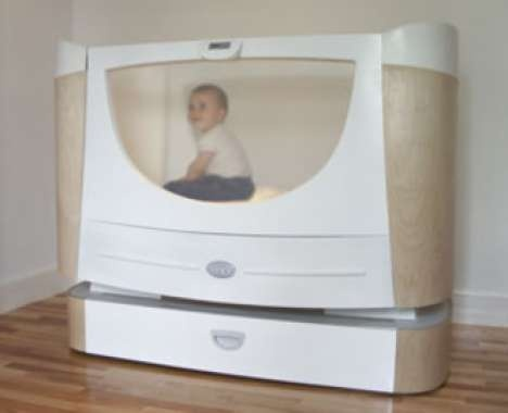 30 Incredible Baby Gadgets My Style Baby Gadgets Baby