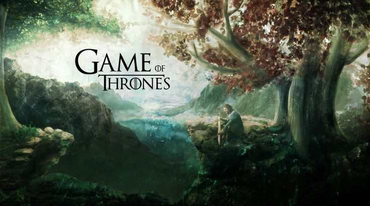 New season from Game of Thrones. Movie Wallpapers. HD Wallpaper Download for iPa...