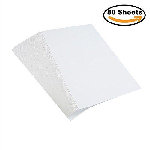 80 Sheets Watercolor Paper 100 Rag Cotton Bulk Pack Cold Https Www Amazon Com Dp B077yhgq7c Ref Cm Sw R Pi Awdb T1 X Artist Supplies Rag Watercolor Paper