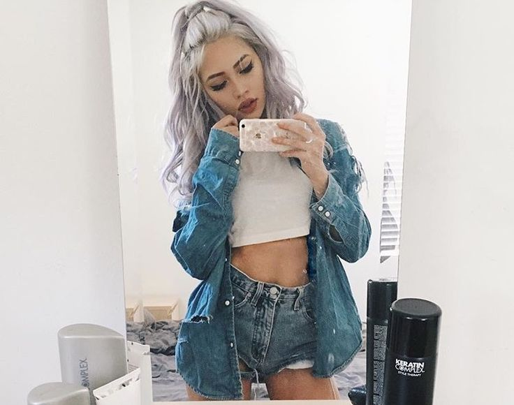 Find More at => http://feedproxy.google.com/~r/amazingoutfits/~3/7FMfFBOb6g8/AmazingOutfits.page