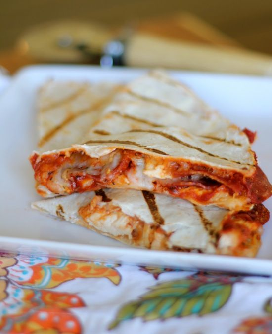 Low Carb Pizza Panini from Dashing Dish (http://punchfork.com/recipe/Low-Carb-Pizza-Panini-Dashing-Dish)