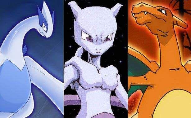 Se você já jogou Pokémon ou pelo menos assistiu ao anime, sabe que Pokémons são criaturas míticas e lendárias e não meros animais de estimação. Apesar de existirem seres lendários que inclusive criaram o universo fictício onde ocorrem as aventuras Pokémon, muitas vezes criaturinhas menosprezadas podem esconder um grande poder. A lista que vocês verão …