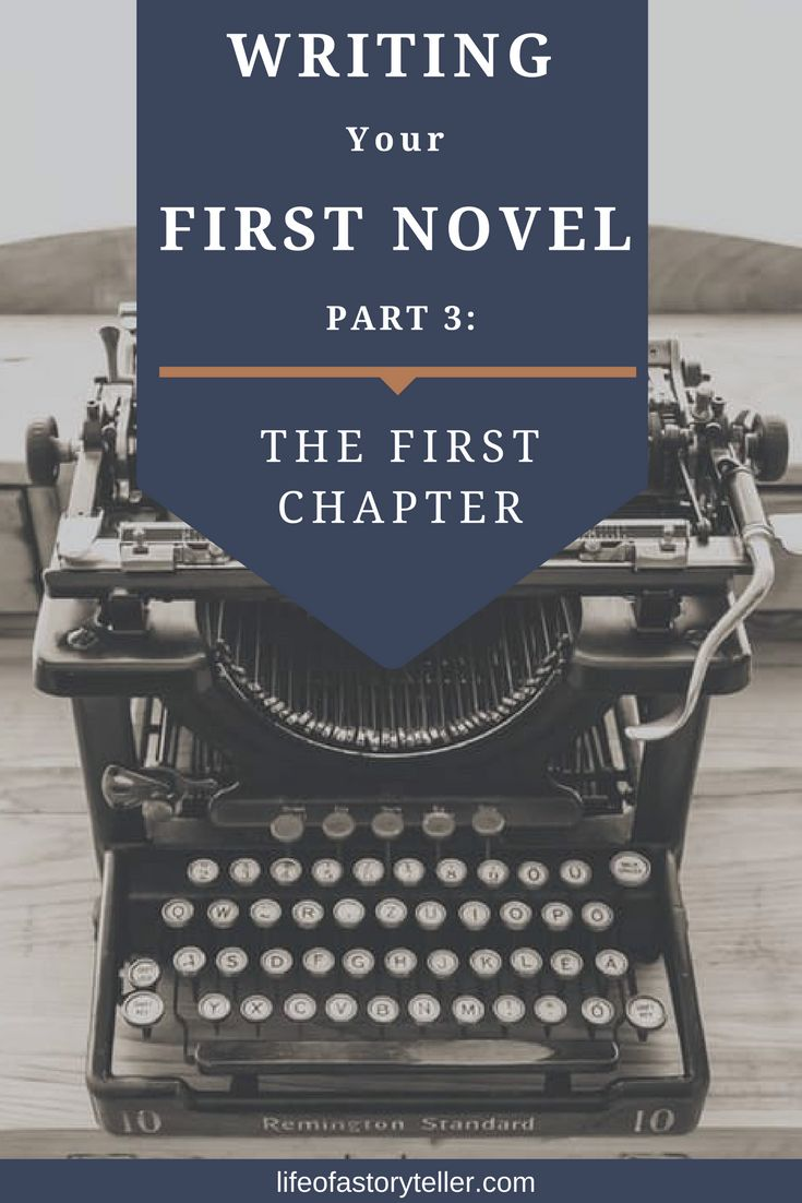 writing your first novel Ep 2: how to organize your writing research:   ep 3:  how to write your first novel.