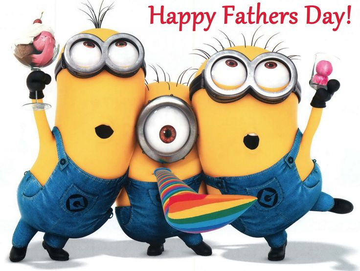 Funny Fathers Day Pictures for Whatsapp, FB