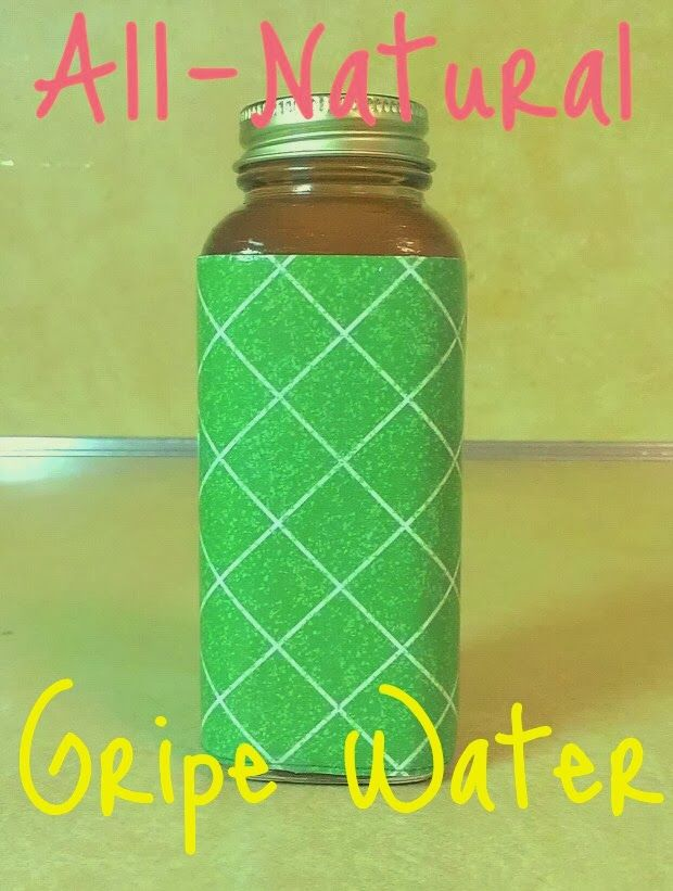 Gripe water, have you tried it? It is amazing for little tummies that are upset because of gas, teething, colic, etc. But it is so expens...