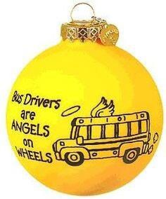 17 Best Images About School Bus On Pinterest Buses