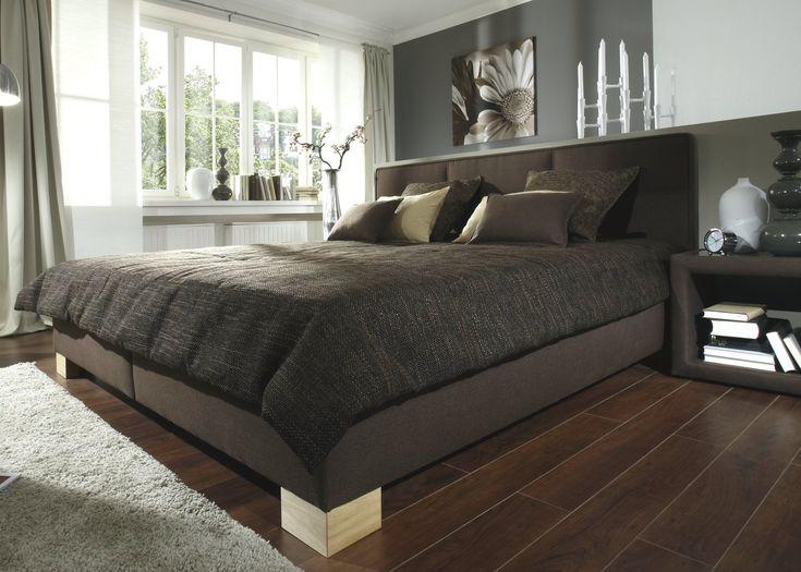 Schlafzimmer englisch ~ Besten schlafzimmer bilder auf bett mit schubladen