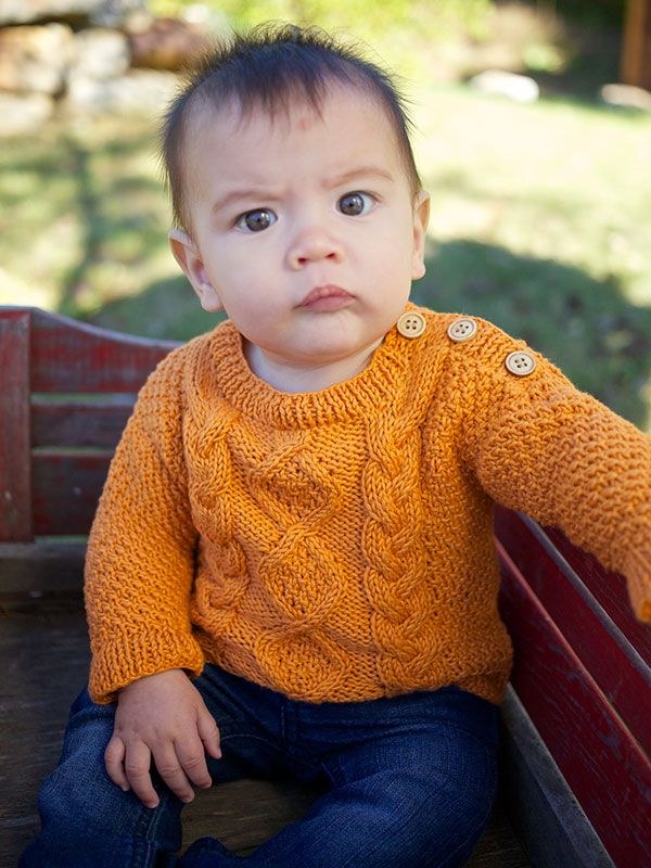 131 best Kitting baby and children images on Pinterest | Knitted ...