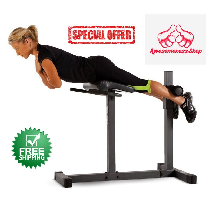 11 Best Home Exercise Equipment Gym Images On Pinterest