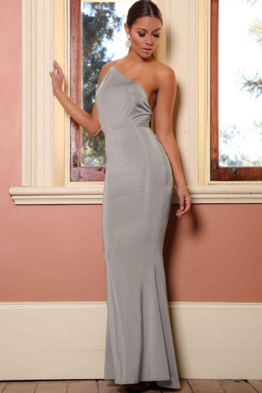 Long dress mint vs ubuntu