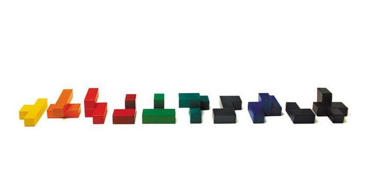 82 besten konstruktionsspielzeug bilder auf pinterest. Black Bedroom Furniture Sets. Home Design Ideas