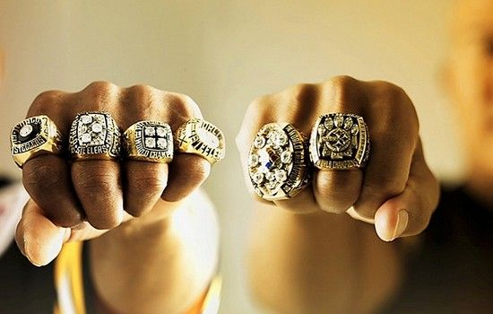 Here is the list of NFL staff and players that have Most Super Bowl rings.These Rings are awarded to the winners of the Super Bowl in NFL.